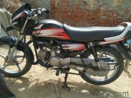 1959 Second Hand Bikes in Jhajjar | Used Bikes at QuikrBikes