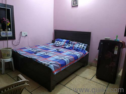 Amazing 2 Bhk 500 Sq Ft Apartment For Rent In Ambala Sadar Ambala Download Free Architecture Designs Scobabritishbridgeorg