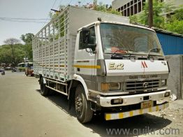 Tata Lpk 909 Tipper Find Best Deals & Verified Listings at QuikrCars