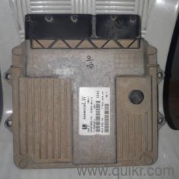 Ecm Repair | QuikrCars India