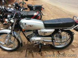 Rose Glen North Dakota ⁓ Try These Olx Yamaha Rx100 Punjab