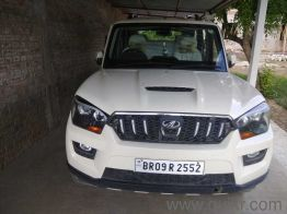 Mahindra Ecm Price Find Best Deals & Verified Listings at QuikrCars