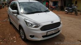 Jcb 3dx For Sale In Hubli | QuikrCars Karnataka