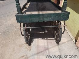Recovery Vehicle For Sale In Tamilnadu Find Best Deals