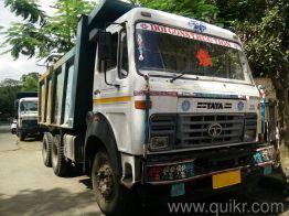 Tata Lpt 709 Find Best Deals & Verified Listings at
