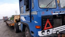 Ashok Leyland 12 Wheel Lorry Price List Find Best Deals & Verified