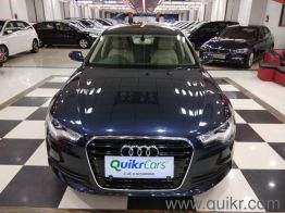 4629 Used Cars In Karnataka Second Hand Cars For Sale Quikrcars