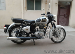Yezdi Classic 250cc For Sale Find Best Deals & Verified