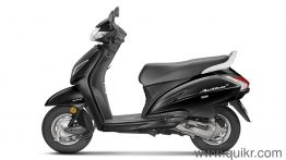 Olx Activa Honda Find Best Deals & Verified Listings at