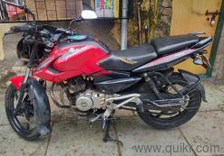 Second Hand Yo Bike In Borivali Find Best Deals & Verified Listings