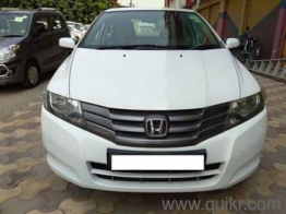 Olx Used Cars In Bangalore City