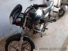 66 Second Hand Bikes between Rs 10000 20000 in Patiala
