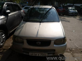 116 Used Cars in Amritsar   Second Hand Cars for Sale   QuikrCars