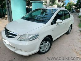 Used Honda City Cars At Kerala In Olx Find Best Deals