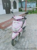 70 Second Hand Bikes in Bareilly   Used Bikes at QuikrBikes