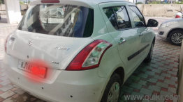 Olx Jaipur Used Car Find Best Deals & Verified Listings at