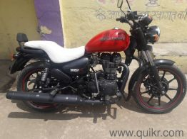 Rajdoot 350 Rd Bike For Sell In Solapur Find Best Deals