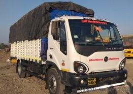 Truck for Sale in India Commercial Vehicles Buy Used Truck