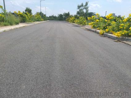 Kadthal, Hyderabad overview, projects, reviews and property