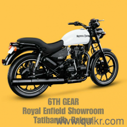 93 Second Hand Bikes in Raipur | Used Bikes at QuikrBikes