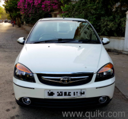 31779 Used Cars in India | Second Hand Cars for Sale | QuikrCars