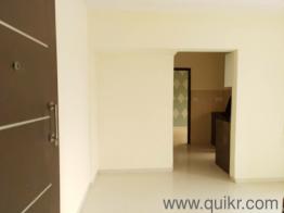 104 Property For Sale In Mira Road Mumbai 104 Mira Road Mumbai Residential Properties For Sale Quikrhomes
