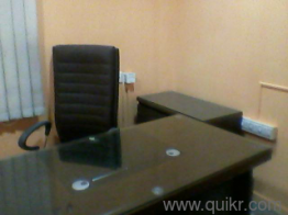 Commercial Offices For Rent In Kolkata Lease Commerical Offices In Kolkata Quikrhomes