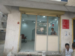 Commercial Property For Rent In Shivaji Pune 8 Shivaji Pune Commercial Properties For Rent Quikrhomes