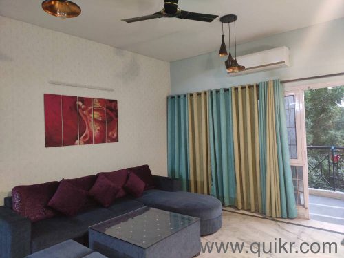 1700 Sqft Apartment Rent In Gurgaon Property For Rent Quikrhomes