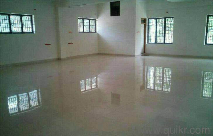 1300 sqft Office in Ramanathapuram Coimbatore for rent at Rs.35,000 ...
