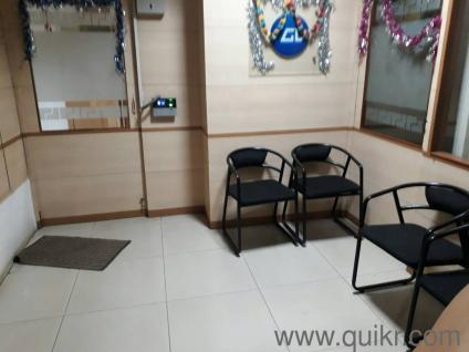 2300 sqft Office in Lakshmi Mills Junction Coimbatore for rent at Rs ...