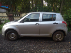 175 Used Cars In Goa Second Hand Cars For Sale Quikrcars