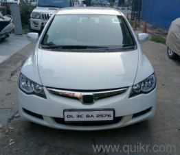 53 Used Cars In Pitampura Delhi Second Hand Cars For Sale Quikrcars