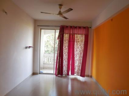 1 BHK ApartmentsFlats for Sale in Mapusa Goa Residential 1 BHK