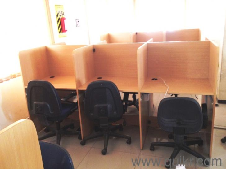 1650 sqft Office in Peelamedu Coimbatore for rent at Rs.70,000 ...