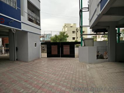 apartment houses for sale