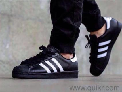 Adidas Superstar (How to buy adidas superstar first copy)