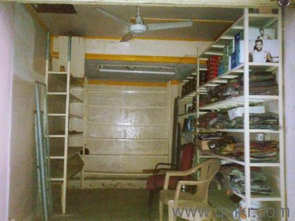 Commercial Property For Sale In Udaipur