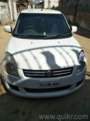 White 2011 Maruti Suzuki Swift Dzire VDi 168000 kms driven in Radhanpur VB201705171774173 ak_WBP210555752 1508755156_gv swift vdi 2011 wiring diagrams wiring diagrams swift vdi wiring diagram at reclaimingppi.co