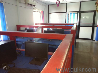 40000 to 45000 range of Commercial Property for Rent in Kaloor ...