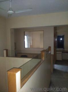 Commercial Property for Rent in R.s Puram, Coimbatore | Commercial ...