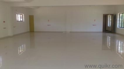 Offices for Rent in Coimbatore, Coimbatore | Commercial Offices in ...