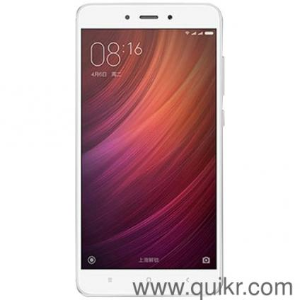 Xiaomi Redmi Note 4 (3GB/32GB)