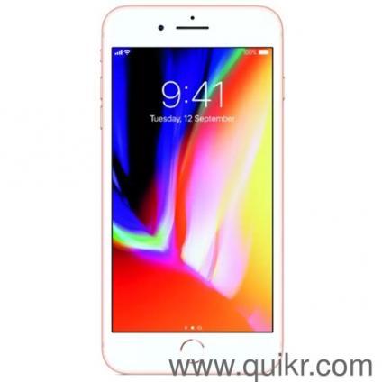 0bbf39d3f Apple iPhone 8 Plus Apple   Apple iPhone 8 Plus Mobile Phones