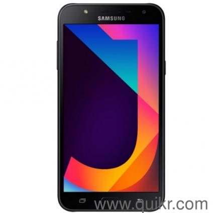 samsung galaxy j7 | Used Mobile Phones in Mumbai | Mobiles