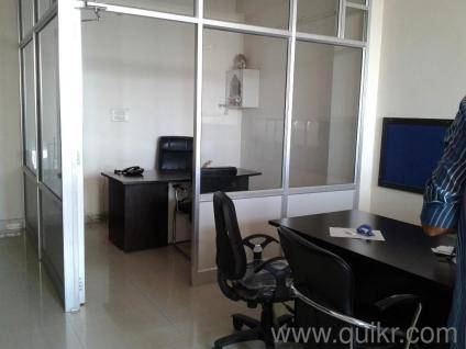 Scintillating Office Room For Rent In Coimbatore Gallery - Simple ...