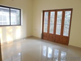 2 Bhk 1172 Sq Ft Apartment For In Mapusa Goa