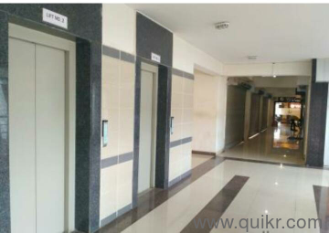 300 Sq.ft Shop For Rent In Lalpur, Ranchi