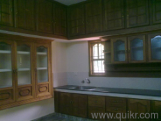 3 Bhk 1600 Sq Ft Apartment For Rent In Marine Drive Kochi