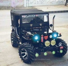 Jeep For Sale Kerala Palakkad Find Best Deals Verified Listings At